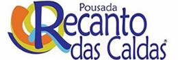 Logo: Recanto das Caldas