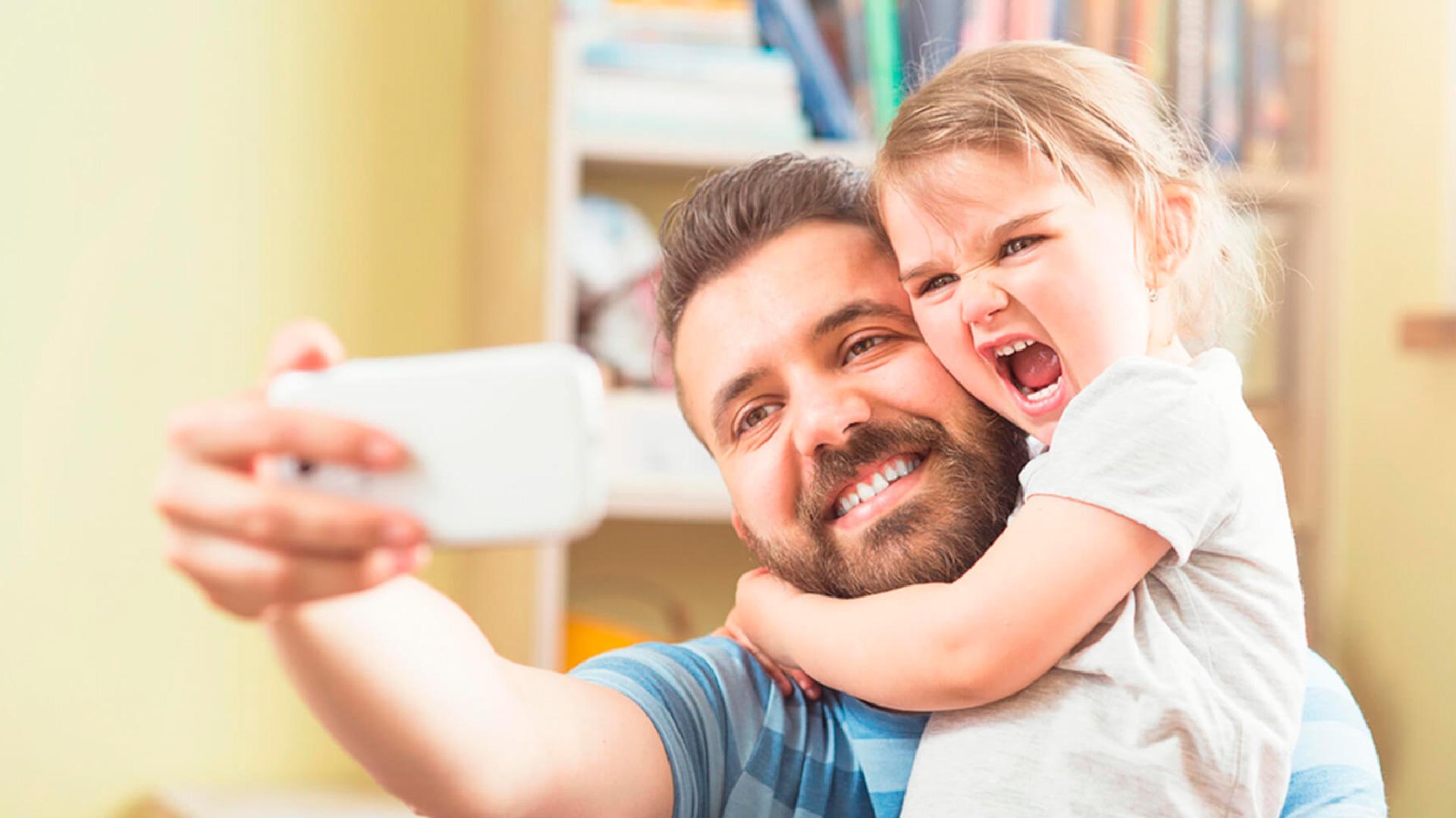 Hospedagem Dia dos Pais em Caldas Novas